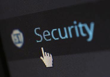 Securité_site