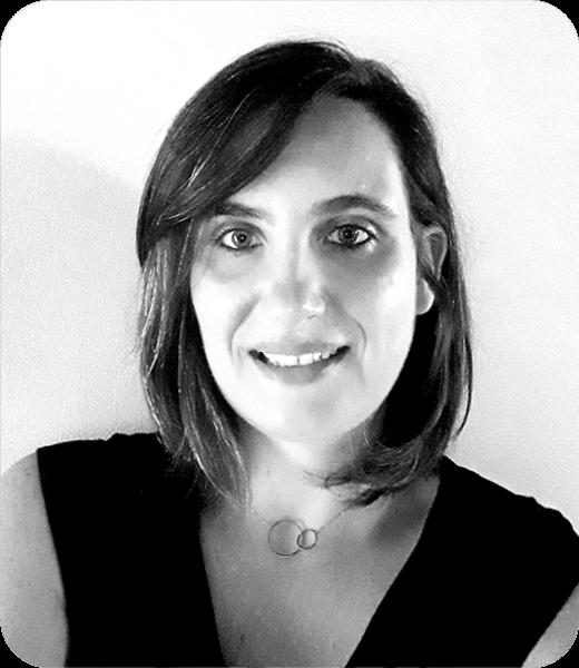 Stéphanie Duboeuf