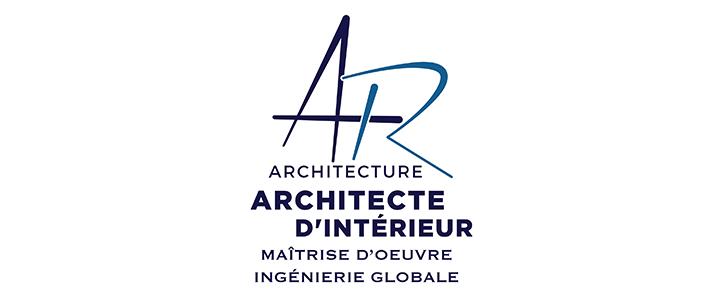 AR Architecture