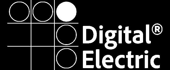 Digital-electric_blanc