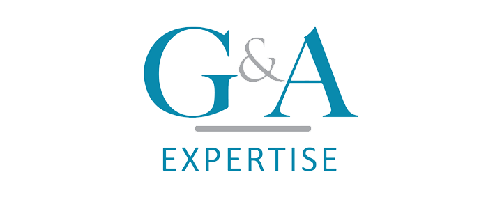 G&A Expertise