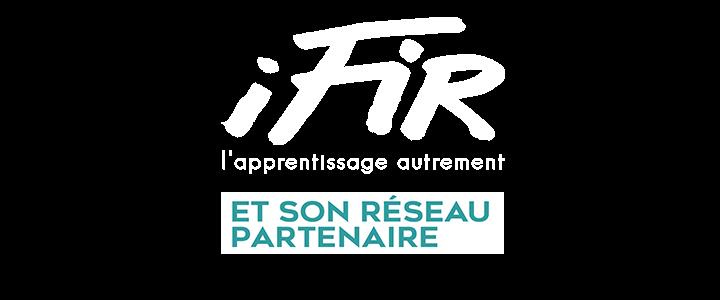 IFIR2