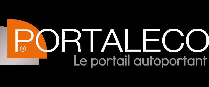 Portaleco